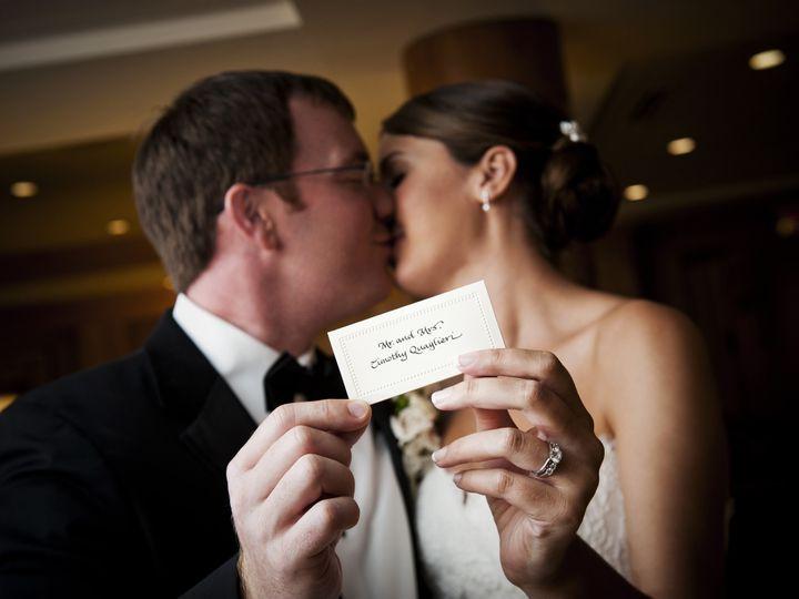 Tmx 1425998644289 Quaglieri 1 Cape Cod, MA wedding invitation