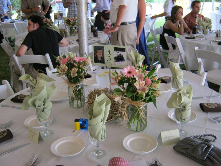 Tmx 1425999495536 Reynolds Wedding 017 Cape Cod, MA wedding invitation