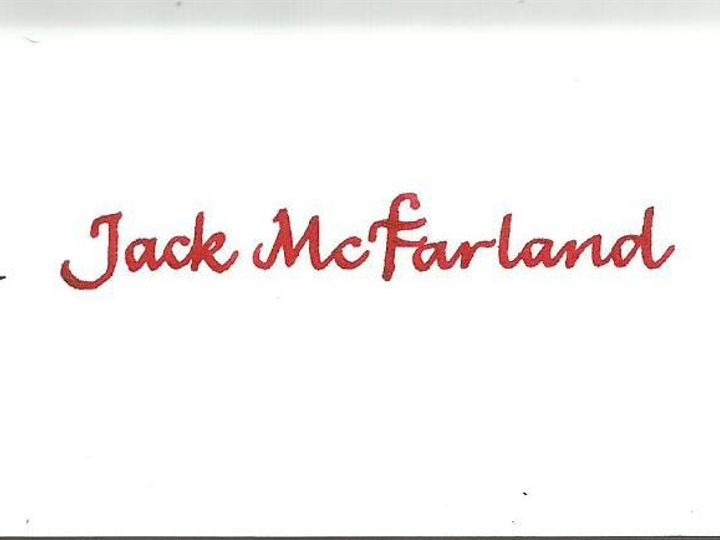 Tmx 1426039499528 Ifc Place Card Cape Cod, MA wedding invitation