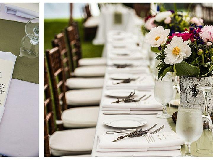 Tmx 1471645910342 Bohan Thank You Cape Cod, MA wedding invitation