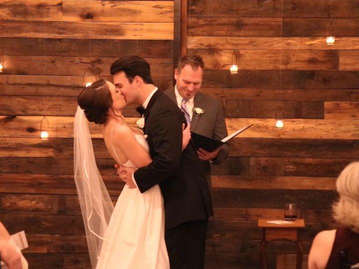 Tmx 1458357004993 Img0269 High Point, NC wedding videography