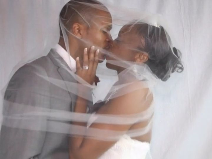 Tmx 1458357016612 Img0270 High Point, NC wedding videography