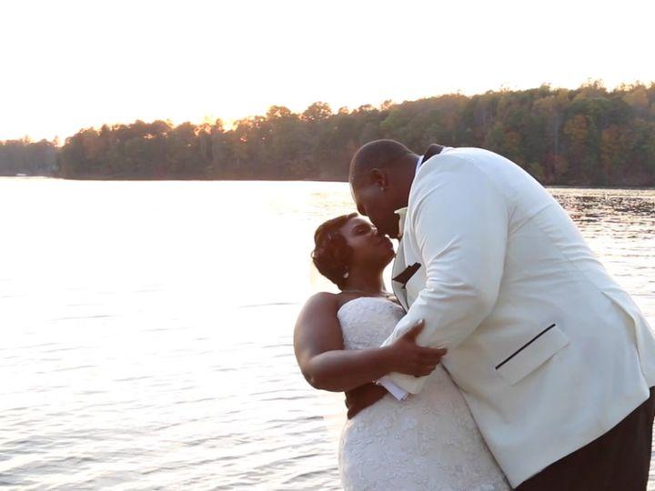 Tmx 1458357039670 Img0272 High Point, NC wedding videography