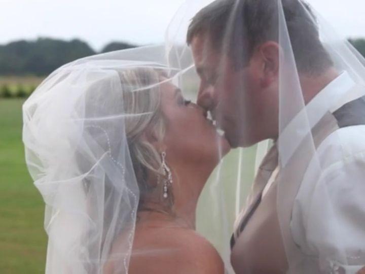 Tmx 1458357079986 Img0275 High Point, NC wedding videography