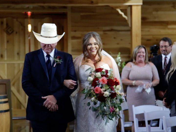 Tmx 1515937337 A83a76b67210b40a 1515937336 54ba86bc151eea82 1515937335575 2 Photo2 High Point, NC wedding videography