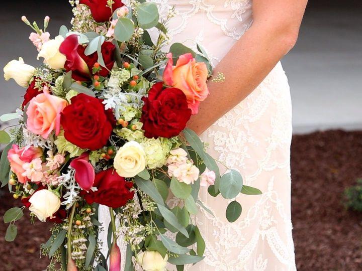 Tmx 1515937338 54f876eda9f26b23 1515937336 503c51bad5a84ab4 1515937335576 3 Photo3 High Point, NC wedding videography
