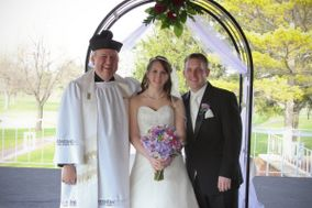 Ohio Wedding Minister