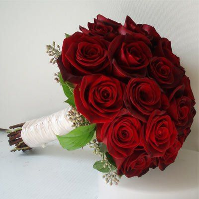 ky jeanie gorrell floral design 82 reviews lexington ky natural