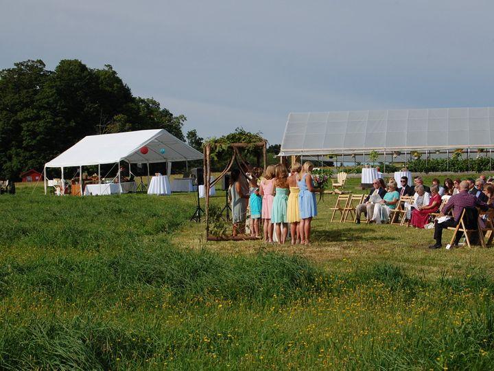 Tmx 1439558595276 Sandiwood 1 Wolcott, VT wedding venue