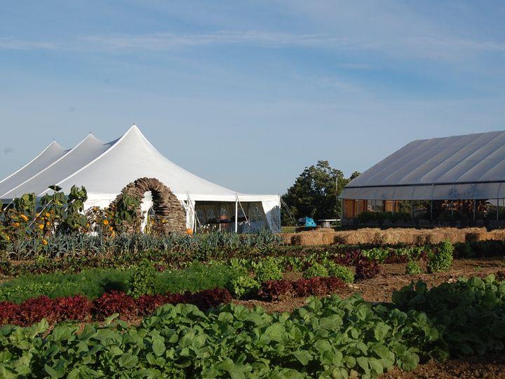 Tmx 1475361071876 Farm Wedding 3 Wolcott, VT wedding venue