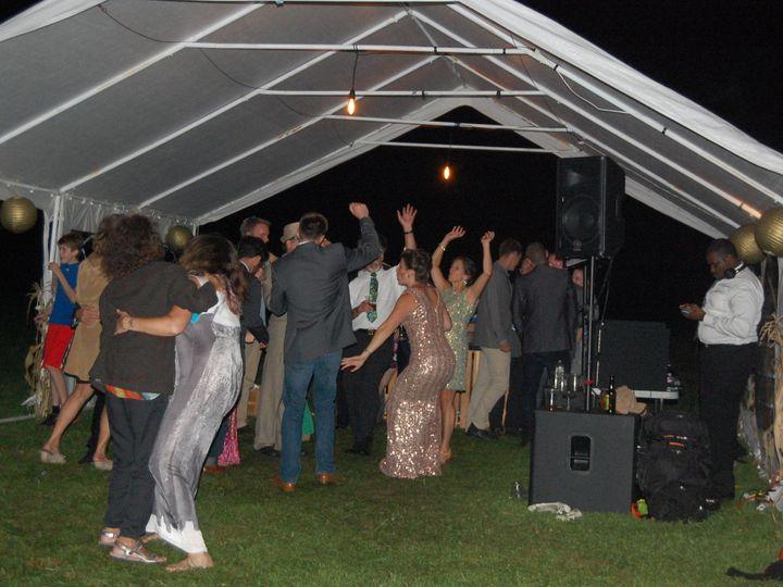 Tmx 1475361240608 Wedding Dancing 2 Wolcott, VT wedding venue
