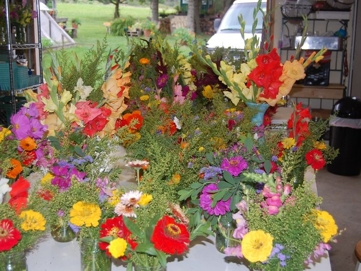 Tmx 1475361304548 Flowers Wolcott, VT wedding venue