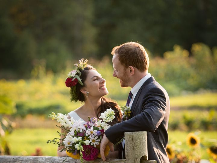 Tmx 1475361408494 Nikki And Adam Wolcott, VT wedding venue