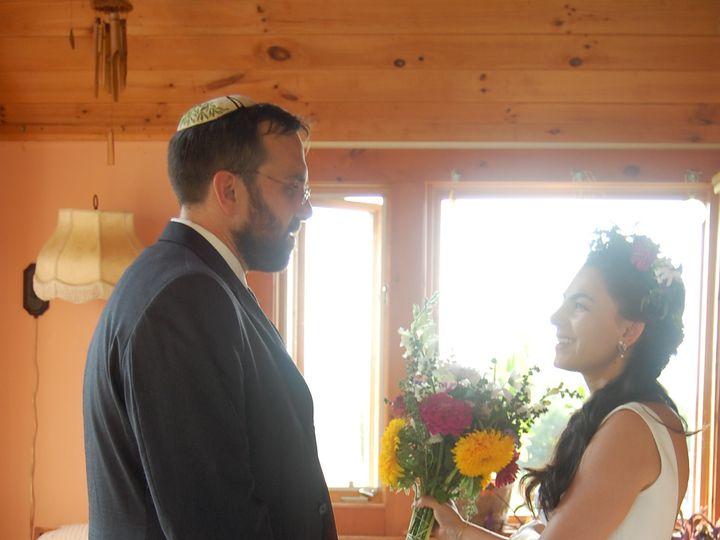 Tmx 1475361451553 Rabbi David And Nikki Wolcott, VT wedding venue