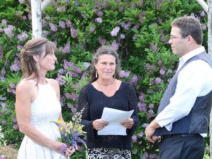 Tmx 1475362007249 Cheryl And Mike Wolcott, VT wedding venue