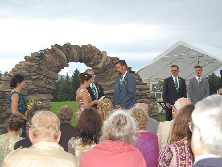 Tmx 1475362547036 Vows Wolcott, VT wedding venue