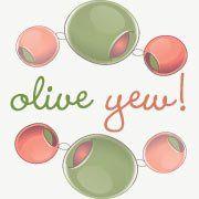 oliveyew3