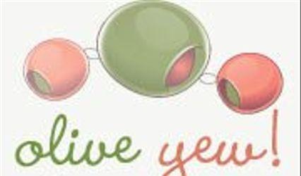 Olive Yew Jewels