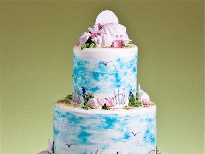 Tmx 1234147760703 Gallery2 3 4 Suncook wedding cake