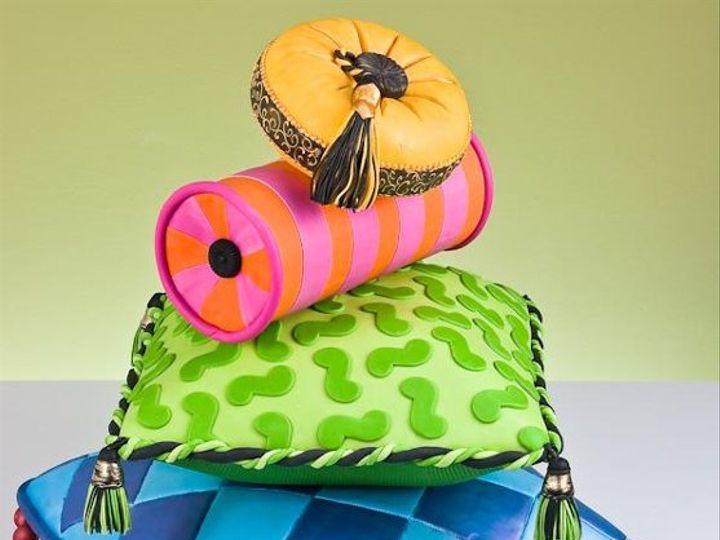 Tmx 1234147761438 Gallery2 8 4 Suncook wedding cake