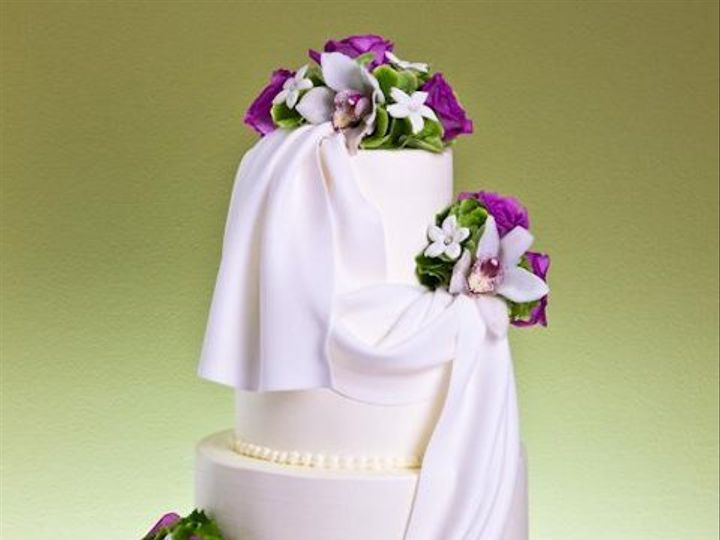 Tmx 1234147762016 Gallery2 35 Suncook wedding cake