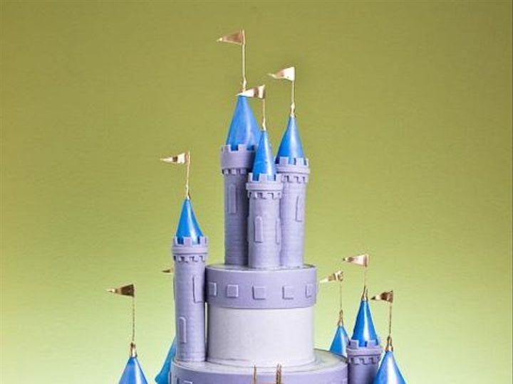 Tmx 1234147762672 Gallery2 41 Suncook wedding cake