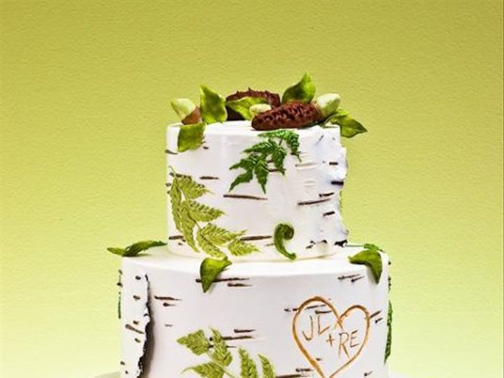 Tmx 1234147763875 Lighthouse70of97 Edit Suncook wedding cake