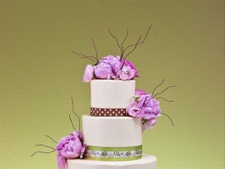 Tmx 1234157353938  MG 5440 1 Suncook wedding cake
