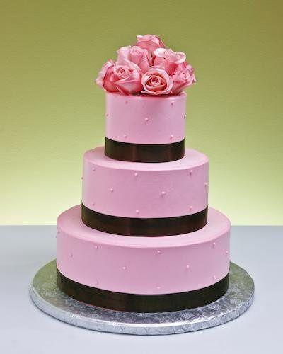 Tmx 1234157353953  MG 5719 Suncook wedding cake