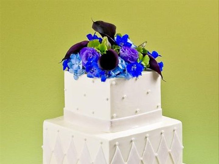 Tmx 1234157354563  MG 6312 18 Suncook wedding cake