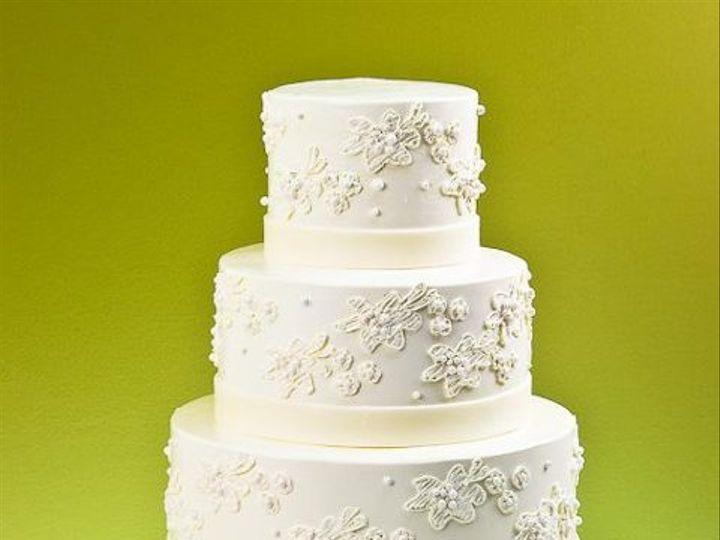 Tmx 1234157355188  MG 6333 4 Suncook wedding cake