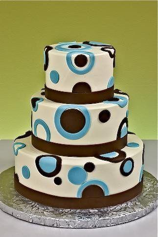 Tmx 1234157355813  MG 6471 Suncook wedding cake