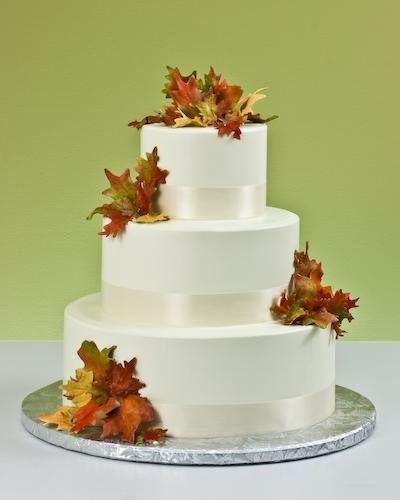 Tmx 1234157356172  MG 6532 Suncook wedding cake