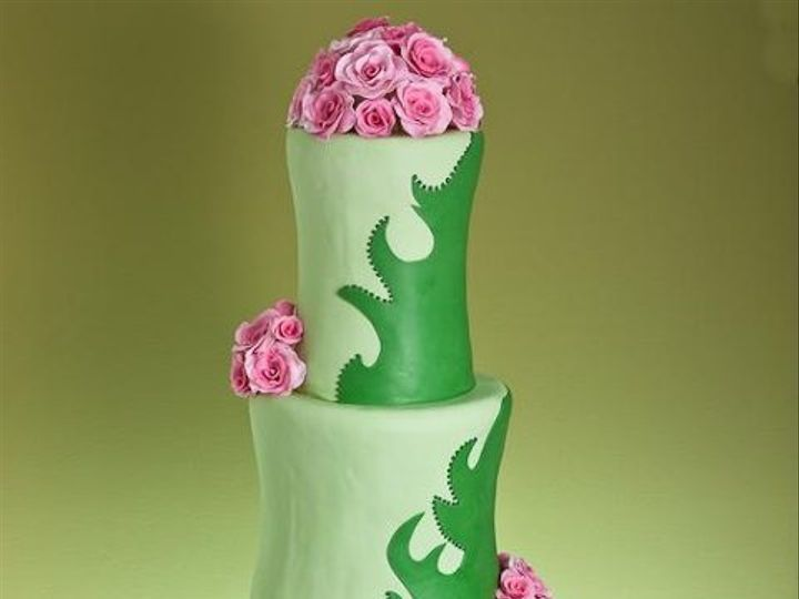 Tmx 1234157357781 Gallery2 4 3 Suncook wedding cake