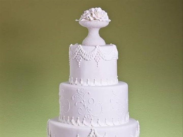 Tmx 1234157358172 Gallery2 8 6 Suncook wedding cake