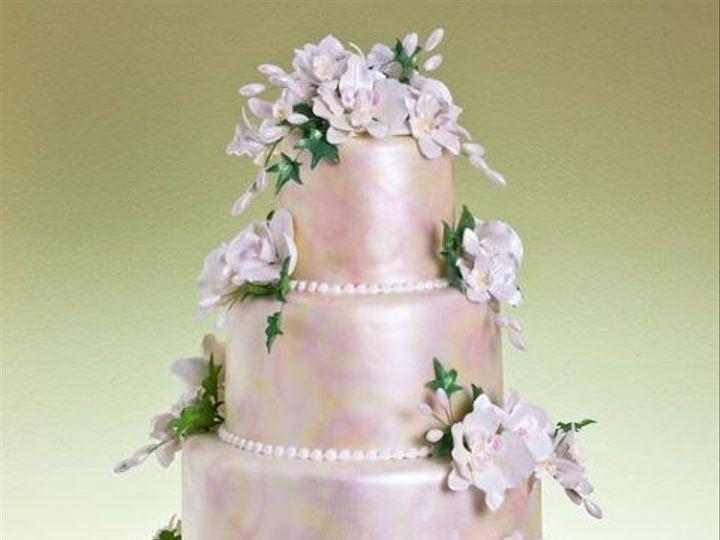 Tmx 1234157358578 Gallery2 9 2 2 Suncook wedding cake