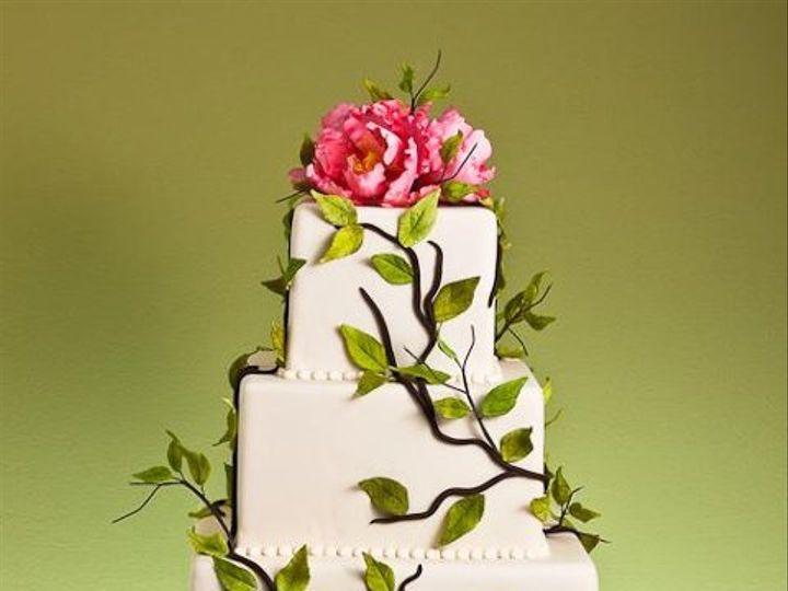 Tmx 1234157359047 Gallery2 9 2 3 Suncook wedding cake