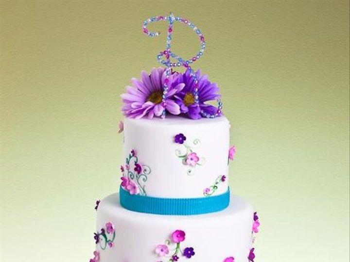 Tmx 1234157359328 Gallery2 9 6 Suncook wedding cake