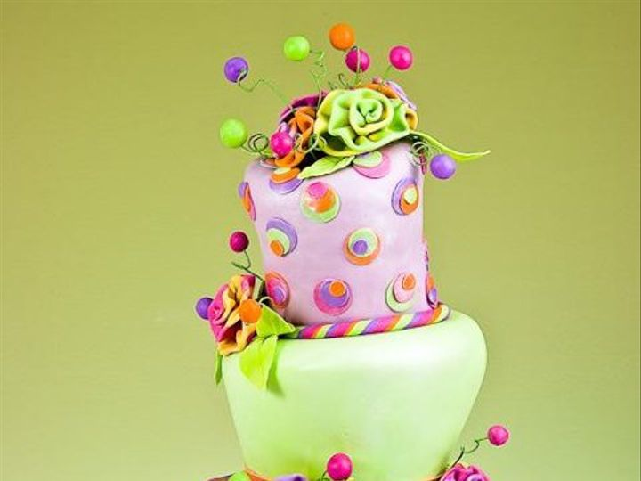 Tmx 1234157359906 Gallery2 10 3 Suncook wedding cake