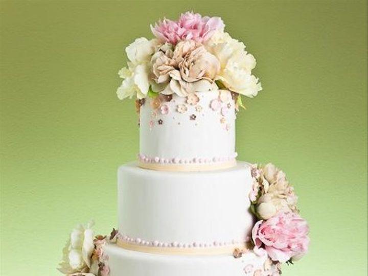 Tmx 1234157360125 Gallery2 12 5 Suncook wedding cake