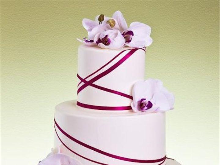 Tmx 1234157360953 Gallery2 14 2 Suncook wedding cake