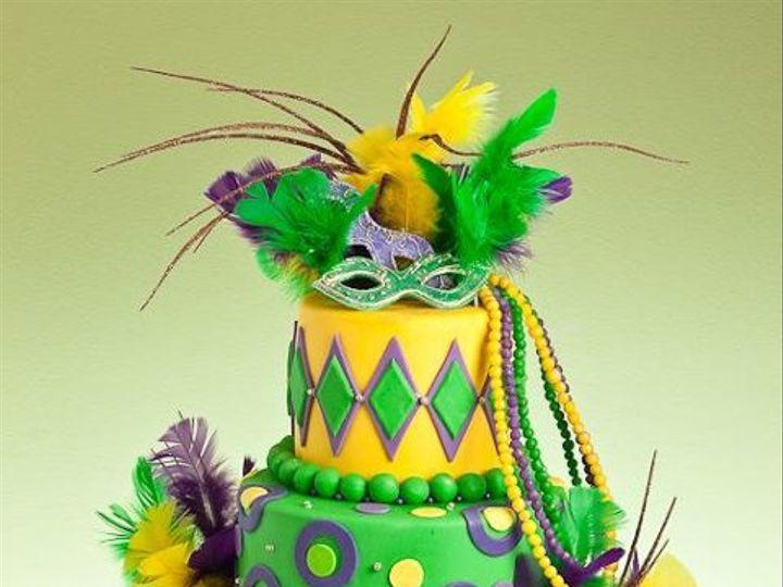 Tmx 1234157361031 Gallery2 13 4 Suncook wedding cake