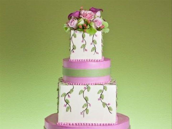 Tmx 1234157361781 Gallery2 17 2 2 Suncook wedding cake
