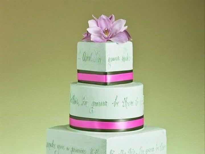 Tmx 1234157362563 Gallery2 19 Suncook wedding cake
