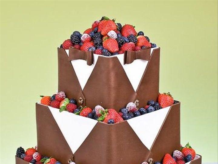 Tmx 1234157362672 Gallery2 50 Suncook wedding cake