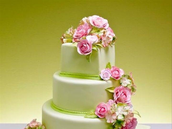 Tmx 1234157363484 IMG 0277 1 Suncook wedding cake