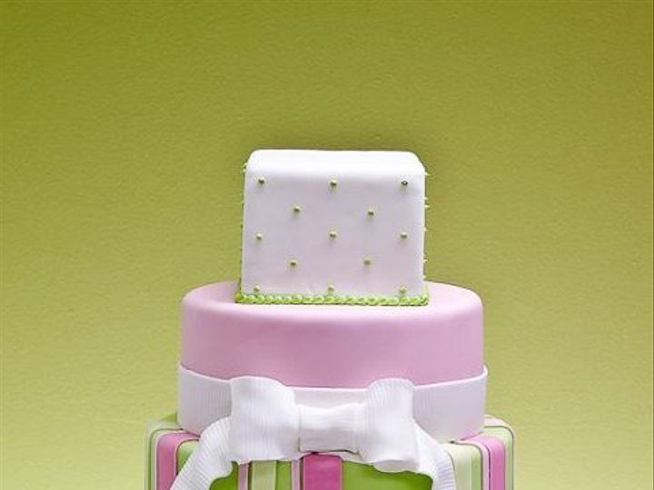 Tmx 1234157363500 IMG 0283 1 Suncook wedding cake