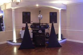 His N Hers Wedding and Party Service
