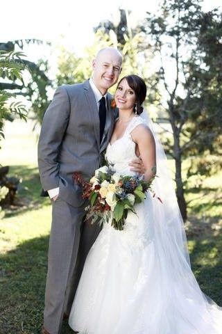 Tmx 1485198016488 2b8dcefc 0359 461b Bf8e Be9d454aea8b Rs2001.480.fi Dunedin, Florida wedding florist