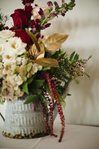 Tmx 1485198016505 5f5f16ef 0e5b 495d Af3c 2ebc6303fd0d Rs2001.480.fi Dunedin, Florida wedding florist